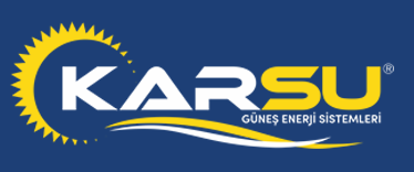 KARSU Solar Energy Systems – +90 322 435 00 00