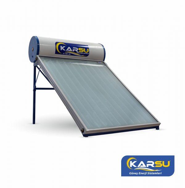 Basınçlı-Güneş-enersi-tank-130-litre-güneş-enerjisi