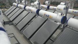 Karsu Güneş Enerjisi Sistemleri (16)