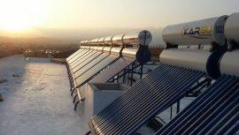 Karsu Güneş Enerjisi Sistemleri (24)