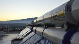 Karsu Güneş Enerjisi Sistemleri (26)