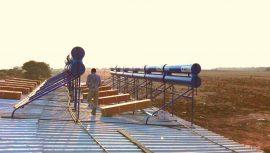Karsu Güneş Enerjisi Sistemleri (30)