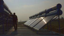 Karsu Güneş Enerjisi Sistemleri (31)