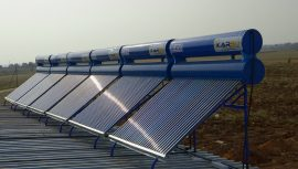 Karsu Güneş Enerjisi Sistemleri (32)
