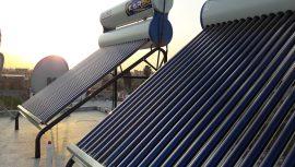 Karsu Güneş Enerjisi Sistemleri (36)
