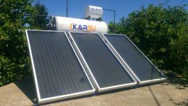 Karsu Güneş Enerjisi Sistemleri (43)