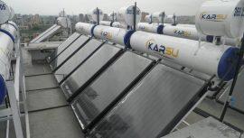 Karsu Güneş Enerjisi Sistemleri (48)