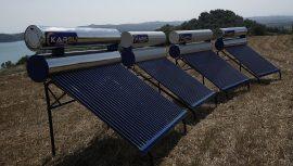 adana güneş enerjisi şirketleri