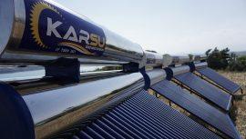 güneş enerjisi soğuk su deposu fiyatları adana