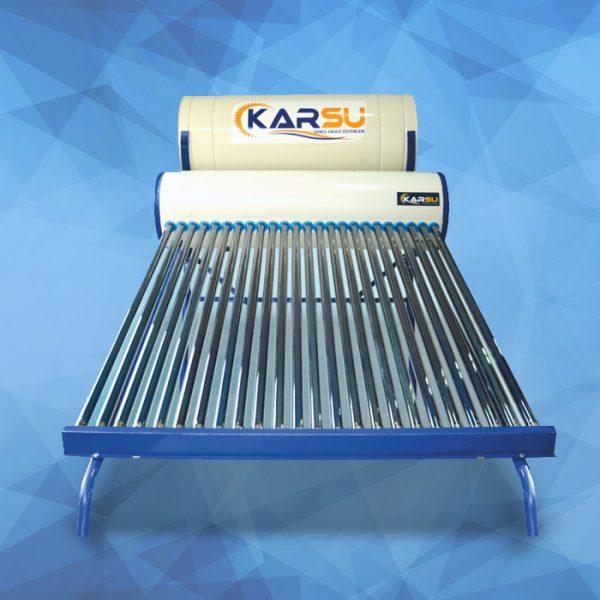 karlux 500