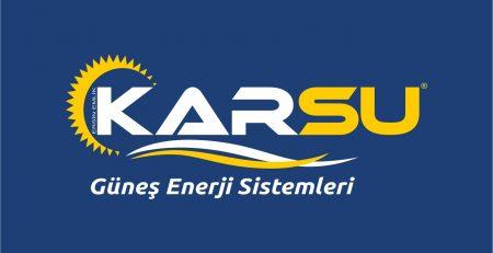 adana güneş enerjisi fiyatları